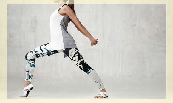 nikelab-x-jfs-womens-summer-2015-apparel-collection-6(frontpage)