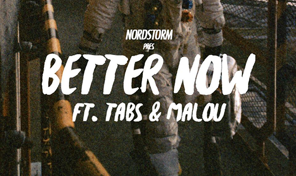 Nordstorm-Tabs-Malou-Better-Now-L
