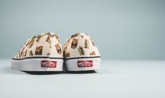 Vans_Authentic_Drained_and_Confused_5 (frontpage