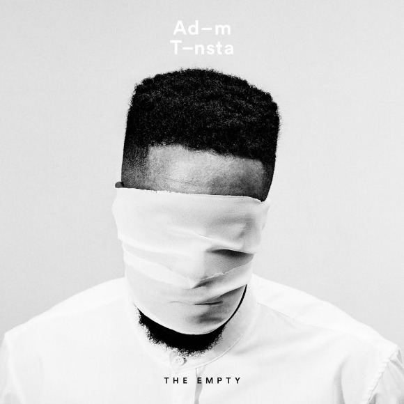 Adam-Tensta-The-Empty-cover-S