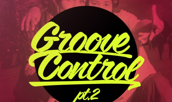 GGroove-Control-female-vol2-L
