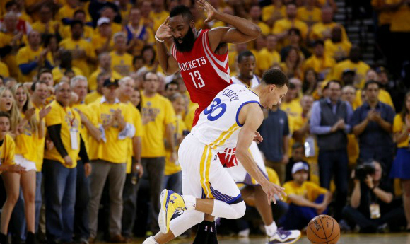 Harden-Vs-Curry-LS