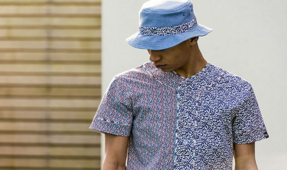 liberty-x-new-era-2015-spring-summer-lookbook-6(frontpage)