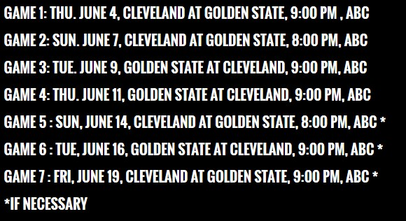nba-finals-2015-schedule-S