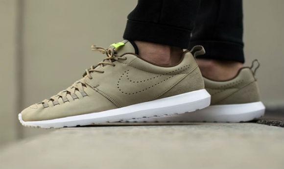 nike-roshe-run-nm-woven-bamboo(frontpage)