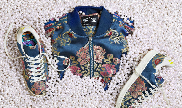 pharrell-williams-adidas-originals-jacquard-pack-00(frontpage)