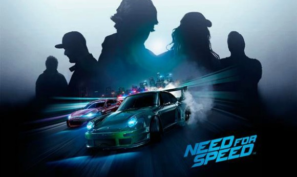 need-for-speed-2015-LS