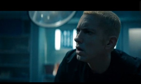 eminem-phenomenal-LS