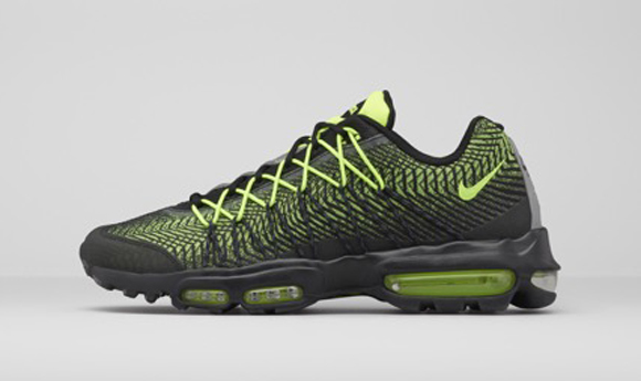 Fa15_NSW_Air_Max_95_Ultra_Jacquard_M_749771_007_A