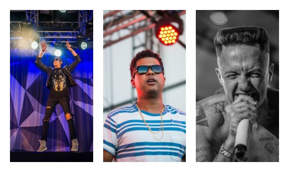 roskilde-collage-g-eazy-ilove-die-L