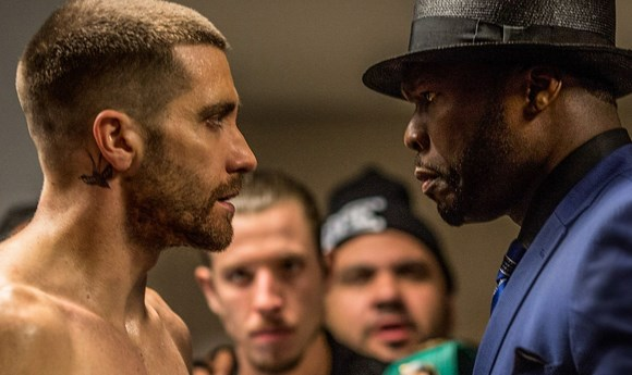 southpaw-50-jake-LS