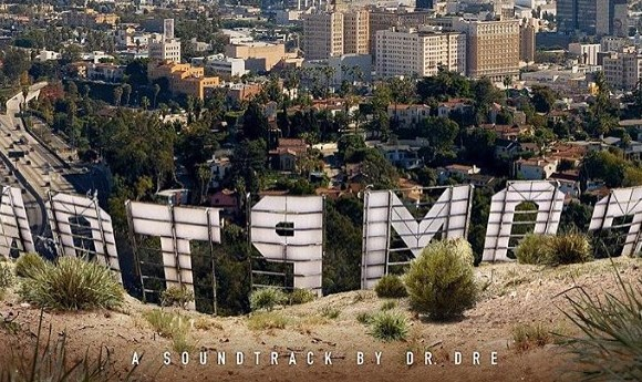 dr-dre-compton-soundtrack-L