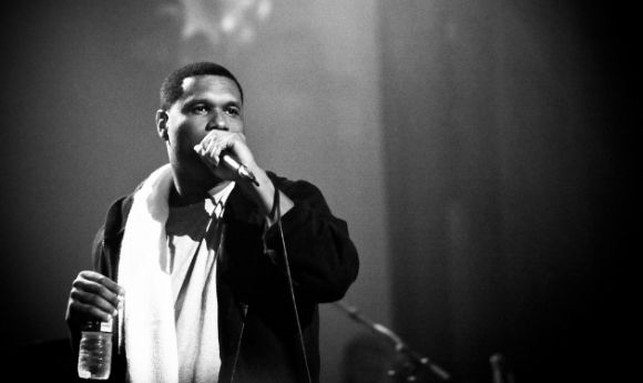 Jay-Electronica-live-L