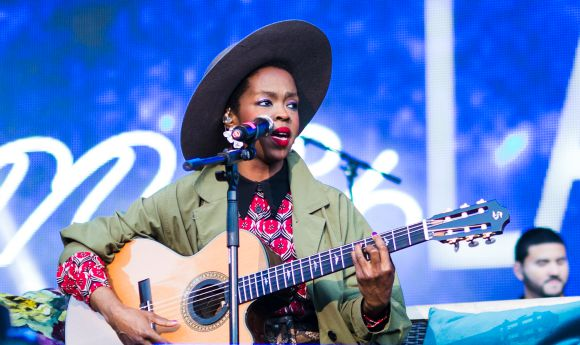 lauryn-hill-wow-2015-LS