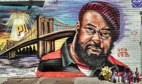 sean-price-murial-LS