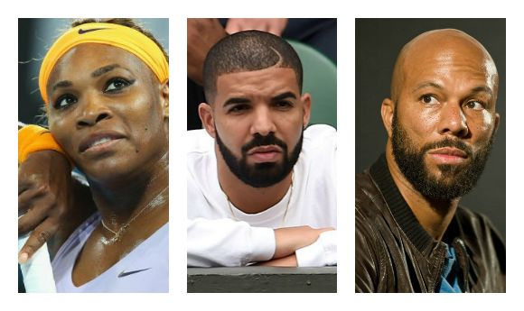 serena-drake-common-LS