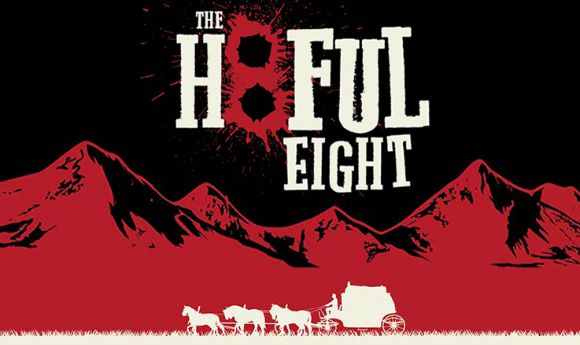 Tarantinos-Hateful-Eight-LS
