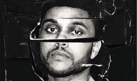 the-weeknd-beauty-behind-the-madness-L