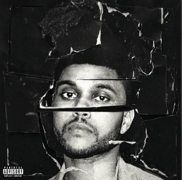 the-weeknd-beauty-behind-the-madness-S