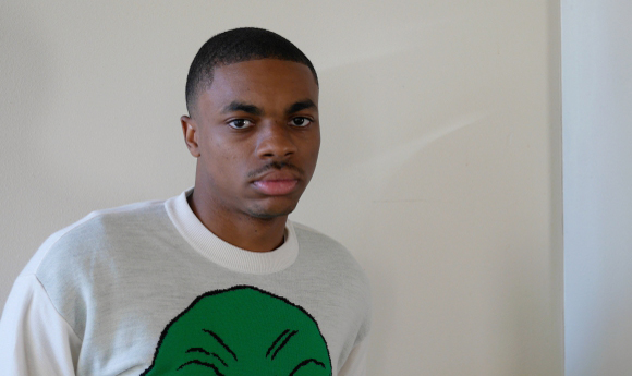 vincestaples-intervju-580x366