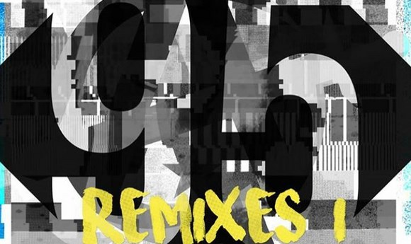 abidaz-95-remixes-1-L