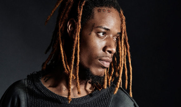 Fetty-Wap-Sway-In-The-Morning-Freestyle-S