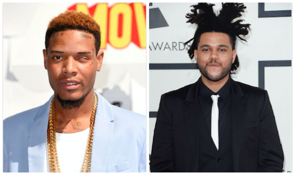 Fetty-Wap-The-Weeknd-LS