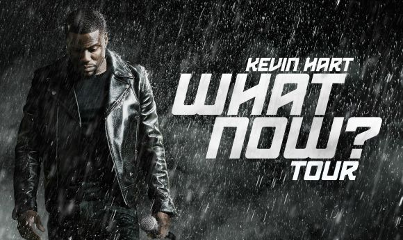 kevin-what-tour-ny-LS