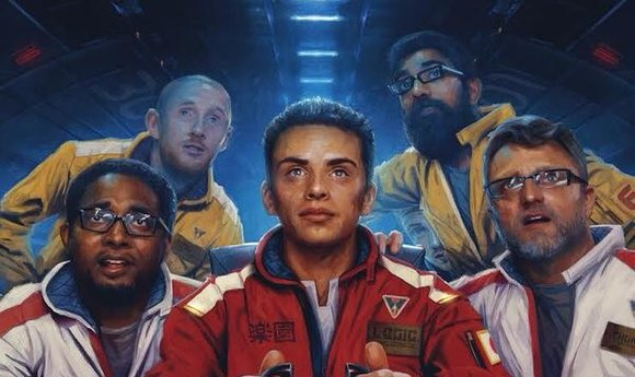 Logic-Feat-Big-Lenbo-YoungJesus