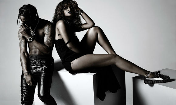 rihanna-puma-collection-1(frontpage)