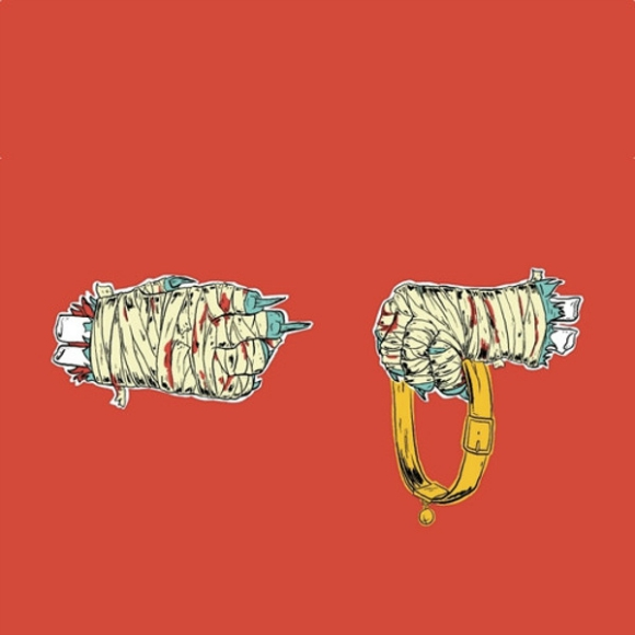 runthejewels-meowthejewels-S
