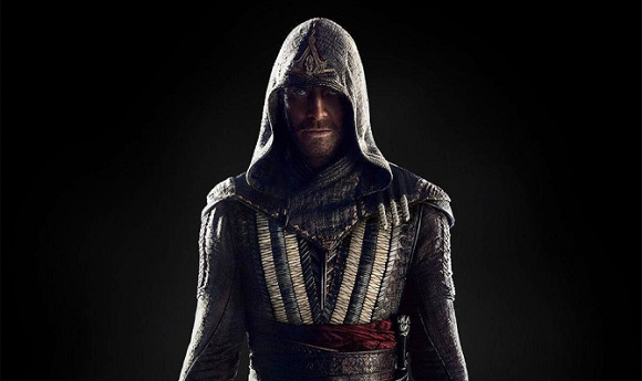 Assassins-creed-L