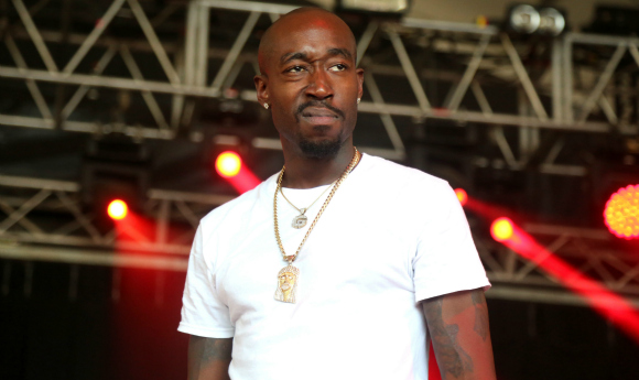 freddiegibbs-ashtray-L