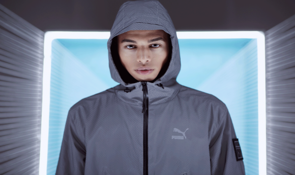 puma-icny-fall-winter-2015-capsule-collection-03(frontpage)