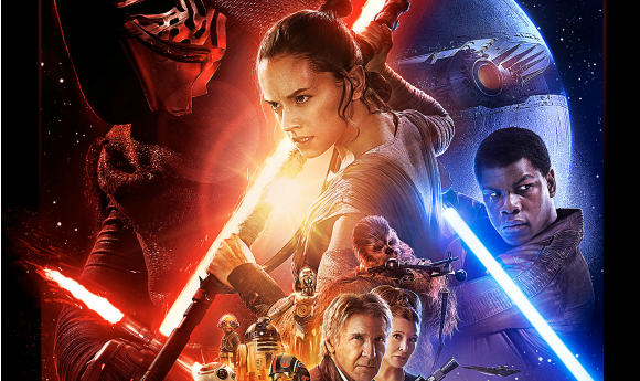 star-wars-force-awakens-official-poster-L