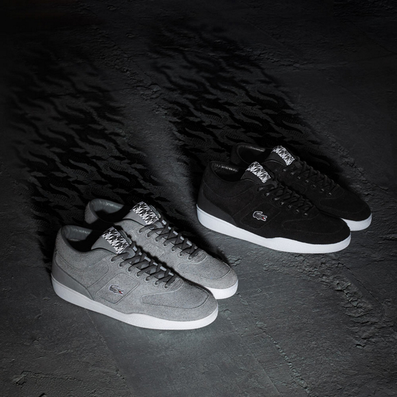 the-lacoste-lve-x-footpatrol-collection-0