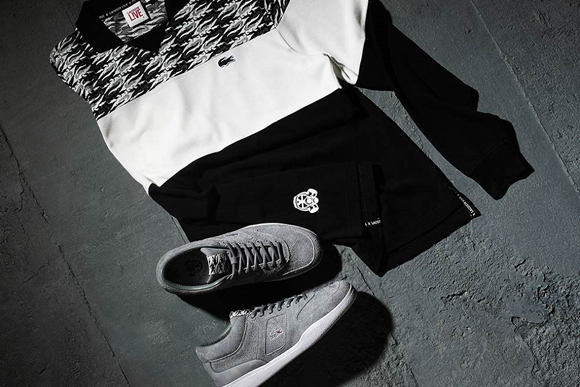 the-lacoste-lve-x-footpatrol-collection-00
