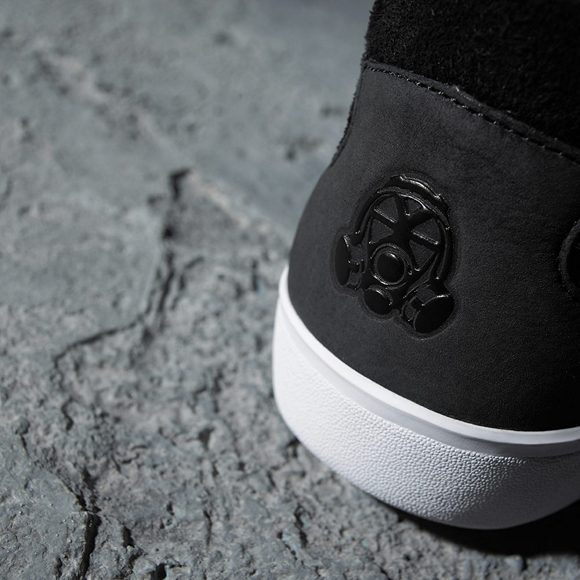 the-lacoste-lve-x-footpatrol-collection-10