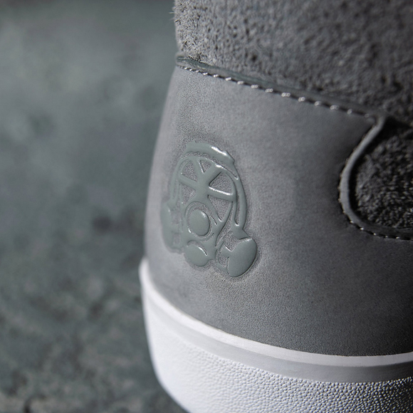 the-lacoste-lve-x-footpatrol-collection-6