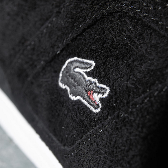 the-lacoste-lve-x-footpatrol-collection11