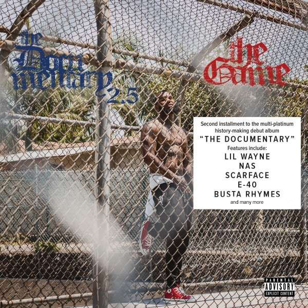 thedocumentary2.5