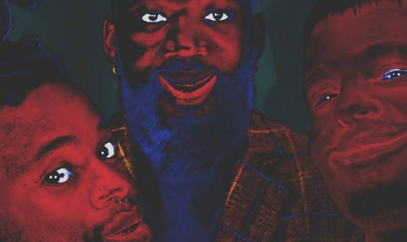 young-fathers-LS