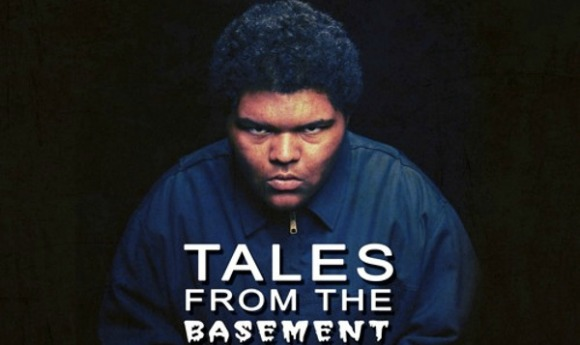 a-f-r-o-tales-from-the-basement-L