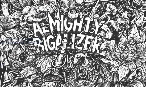 linkan-almighty-cover-L