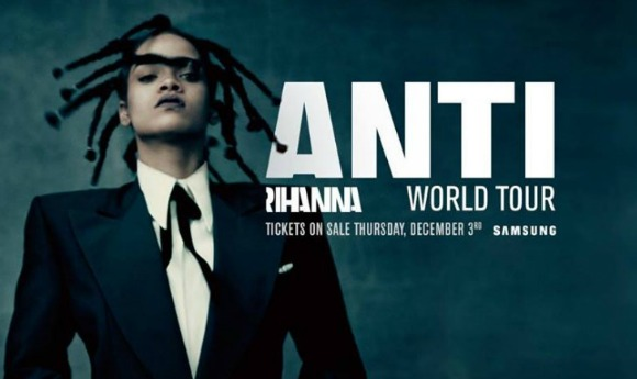 rihanna-anit-world-tour-LS
