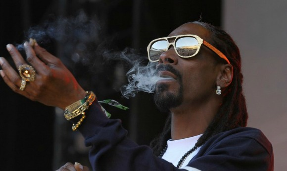 snoop-smoke-LS