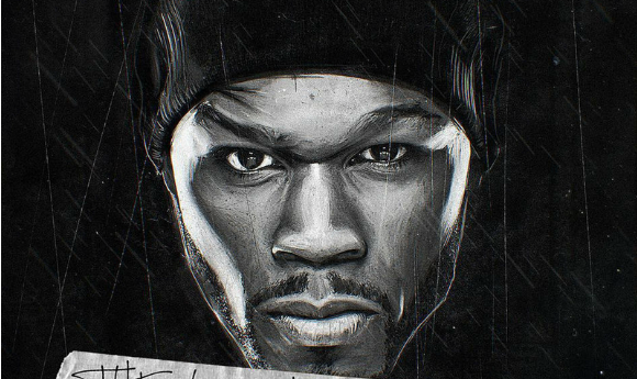 50_Cent_The_Kanan_Tape-L