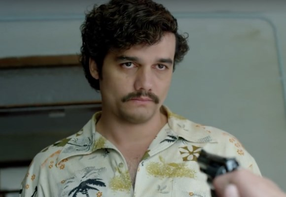 pablo-narcos-S