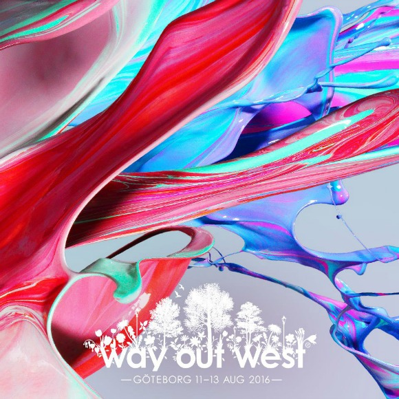 way-out-west-2016-S