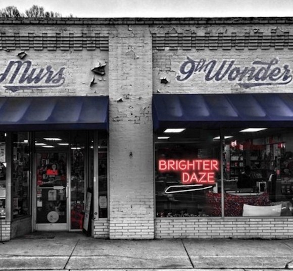 murs-9th-brighter-S